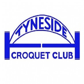 Tyneside Croquet Club